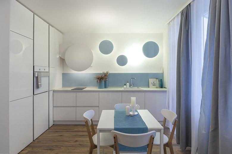 Кухня с кръгове_1