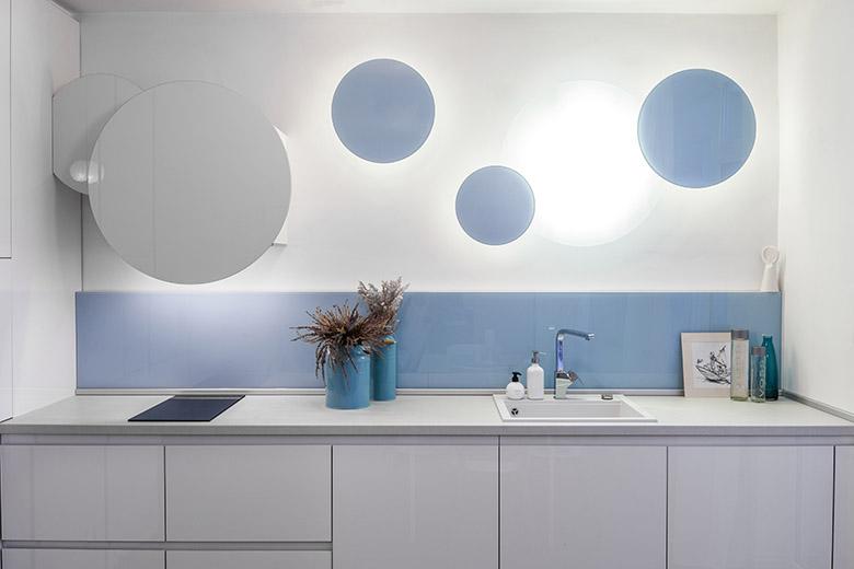 Кухня с кръгове_2