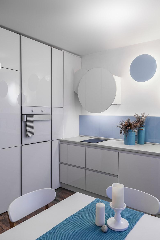 Кухня с кръгове_4