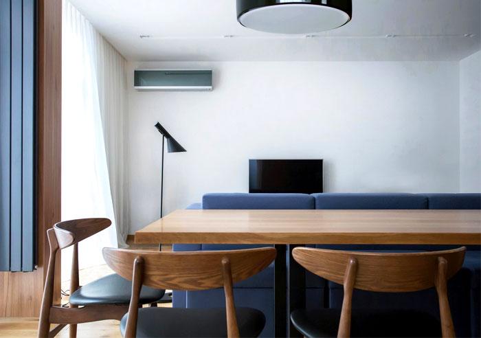 Функционален и стилен апартамент в Киев_3
