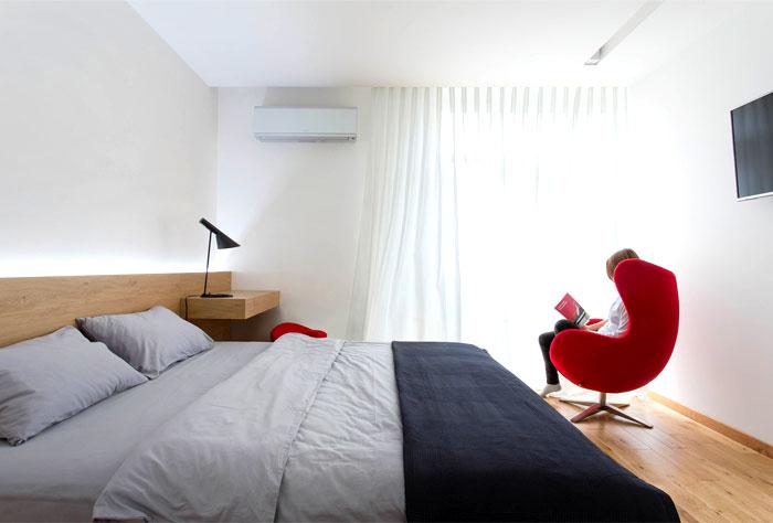 Функционален и стилен апартамент в Киев_7
