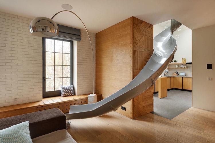 апартамент с пързалка_10
