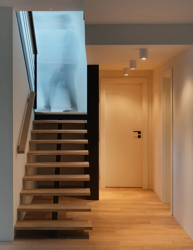 апартамент с пързалка_21