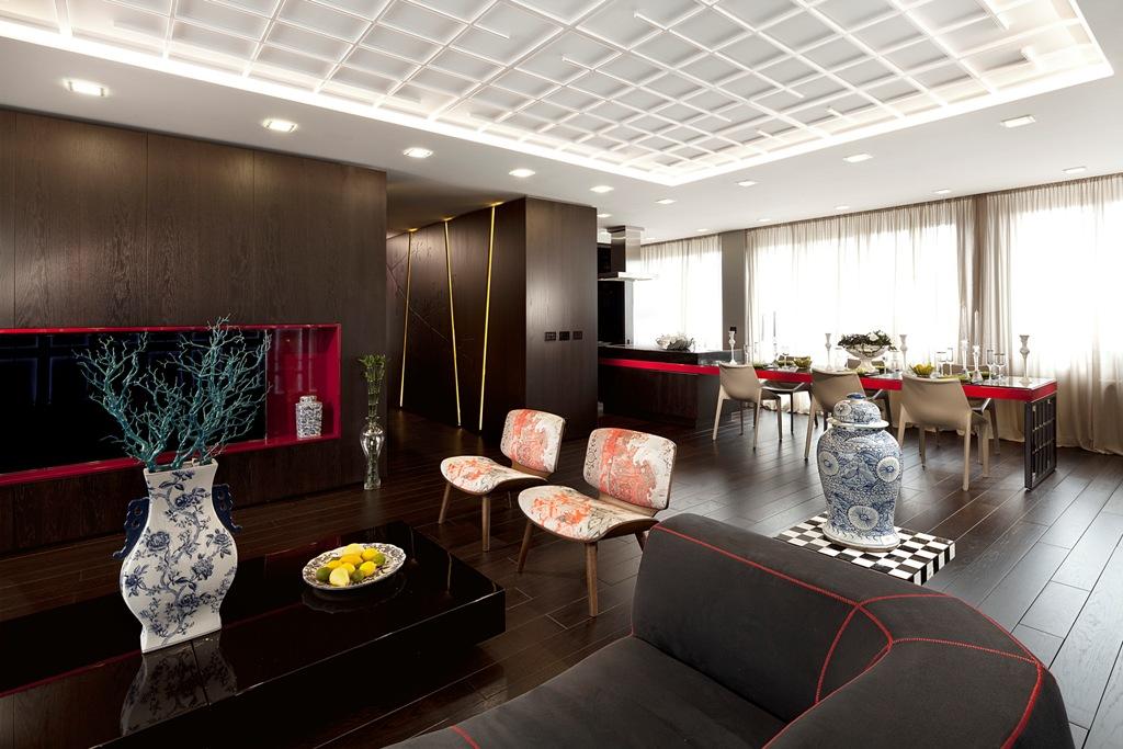 апартамент с японски привкус в софия_3