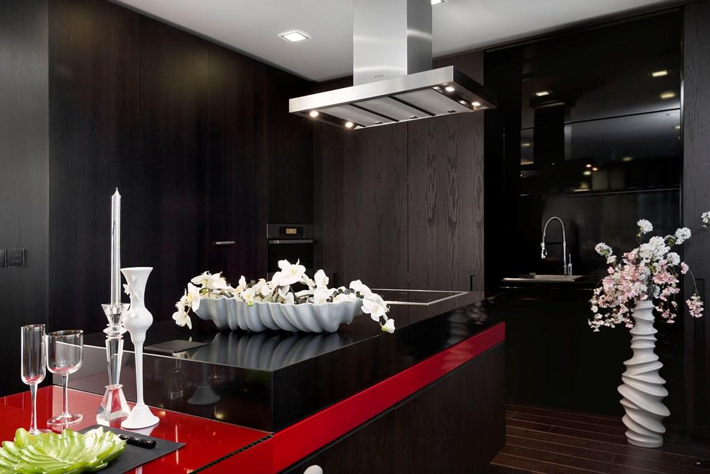 апартамент с японски привкус в софия_5