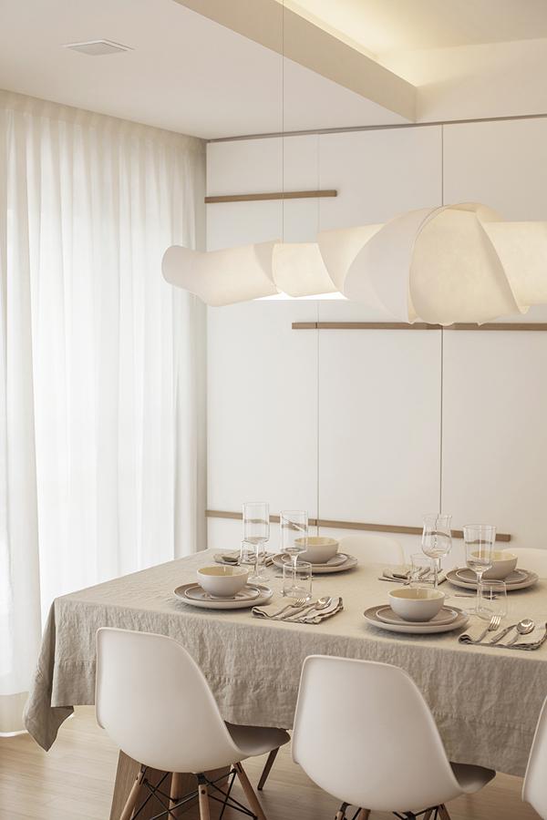 бяло и дърво_елегантен апартамент в Италия_6