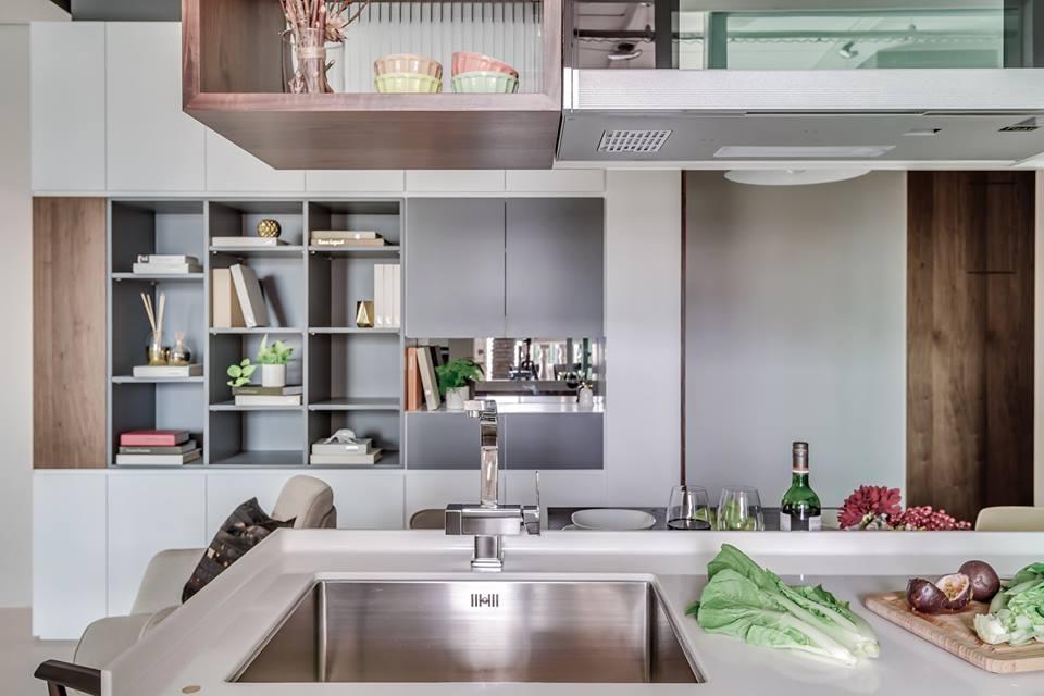кухня в центъра_5