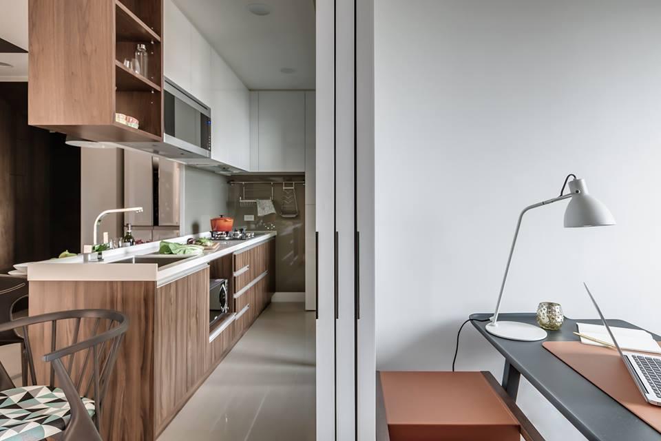 кухня в центъра_9