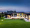 къща в софия_колата е звездата_pagoda house_1