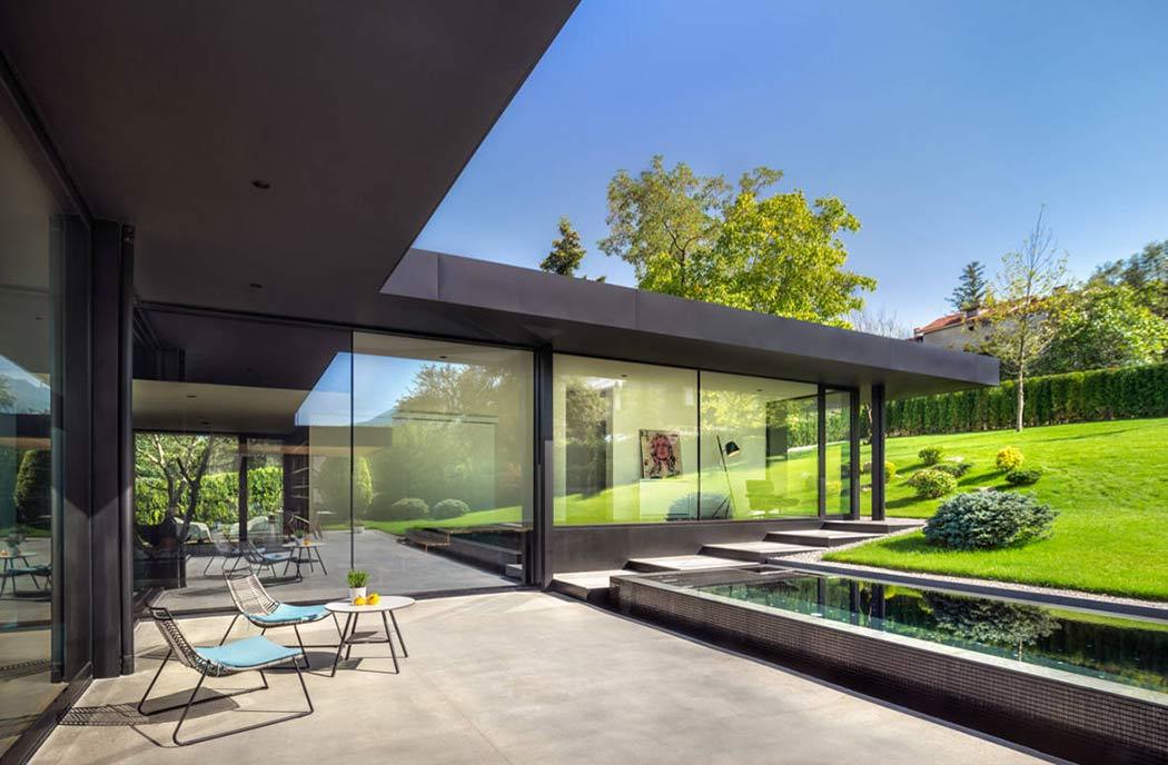 къща в софия_колата е звездата_pagoda house_17