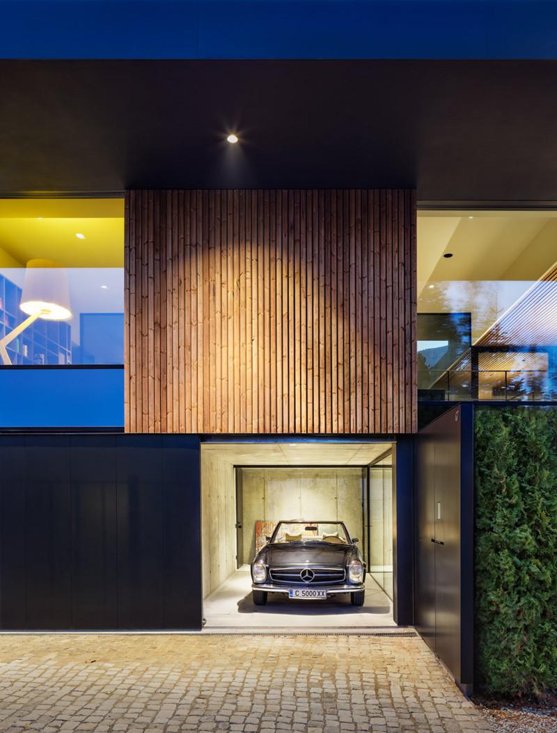 къща в софия_колата е звездата_pagoda house_6