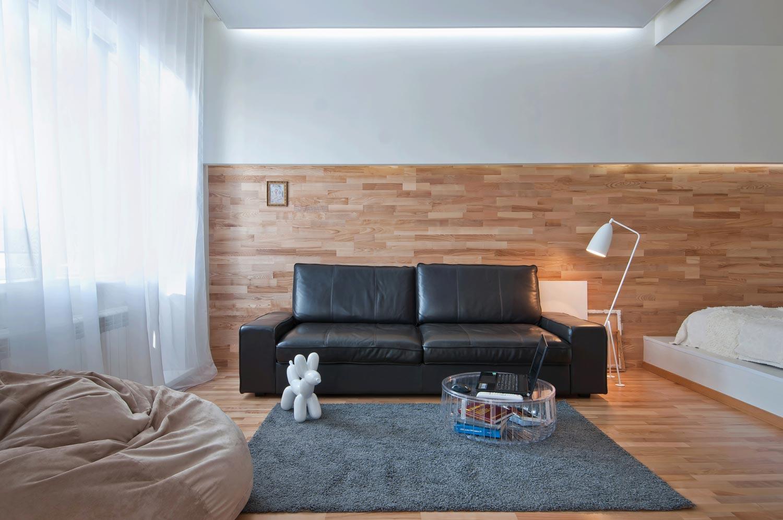 палат в една стая _ едностаен апартамент_10