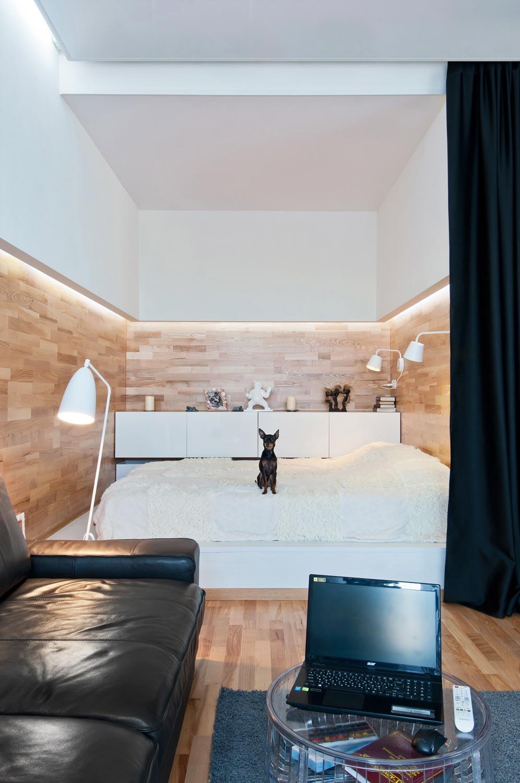 палат в една стая _ едностаен апартамент_12
