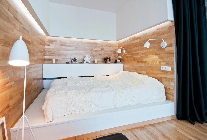 палат в една стая _ едностаен апартамент_13