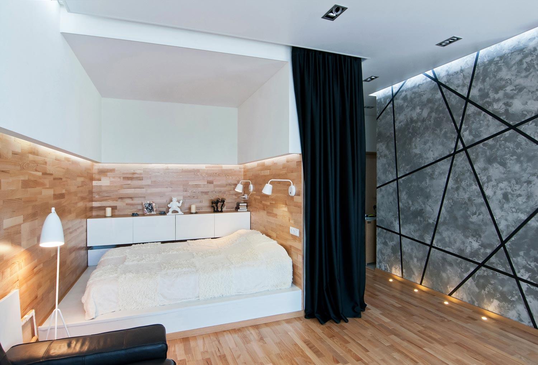 палат в една стая _ едностаен апартамент_14