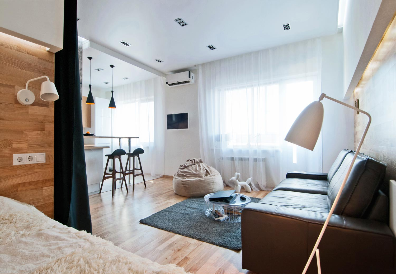 палат в една стая _ едностаен апартамент_15