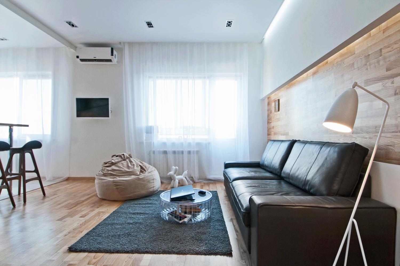 палат в една стая _ едностаен апартамент_16