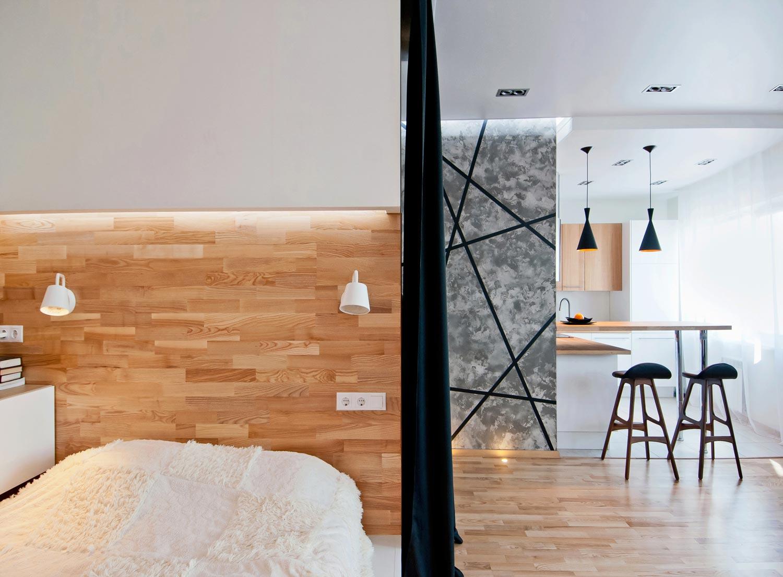 палат в една стая _ едностаен апартамент_17