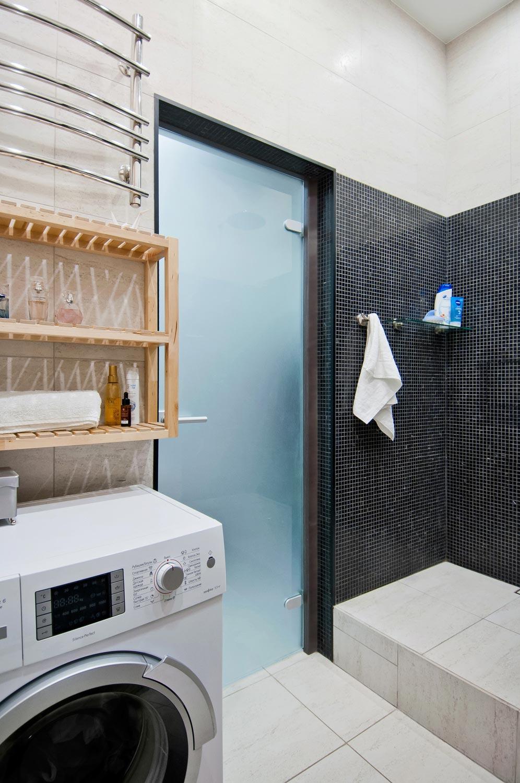 палат в една стая _ едностаен апартамент_24