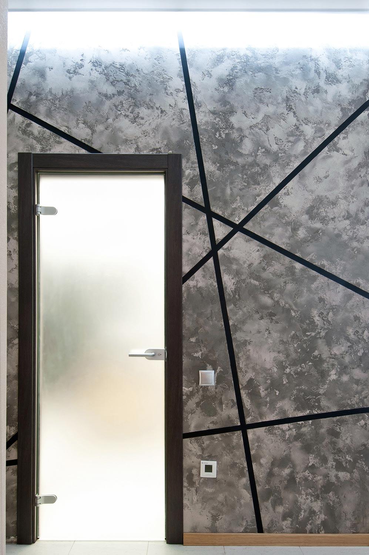 палат в една стая _ едностаен апартамент_25
