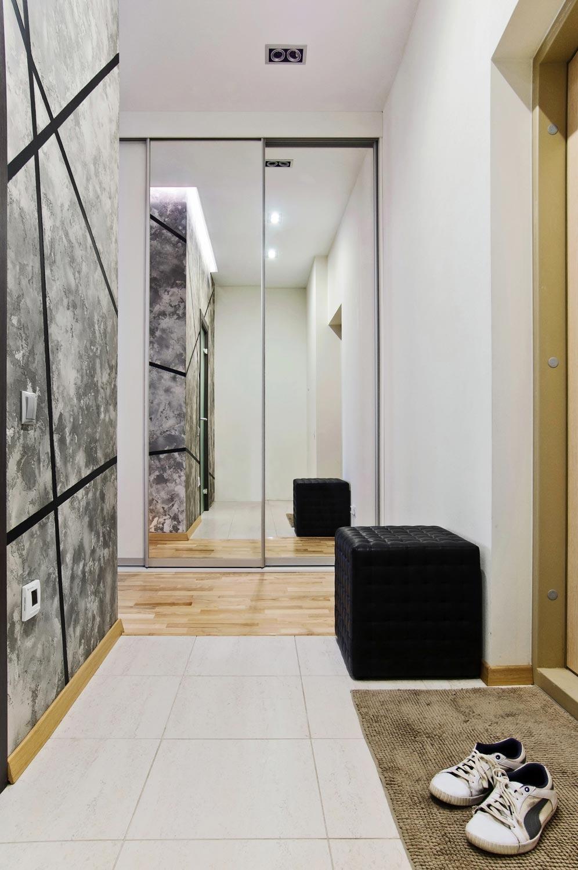 палат в една стая _ едностаен апартамент_26