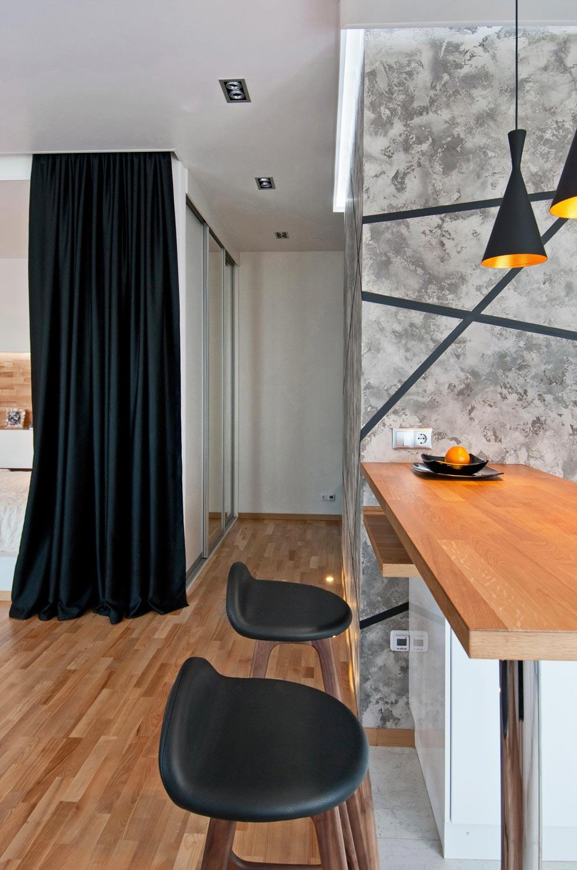 палат в една стая _ едностаен апартамент_6