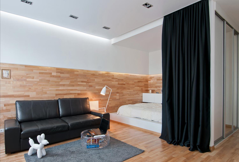 палат в една стая _ едностаен апартамент_7