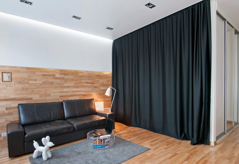 палат в една стая _ едностаен апартамент_8