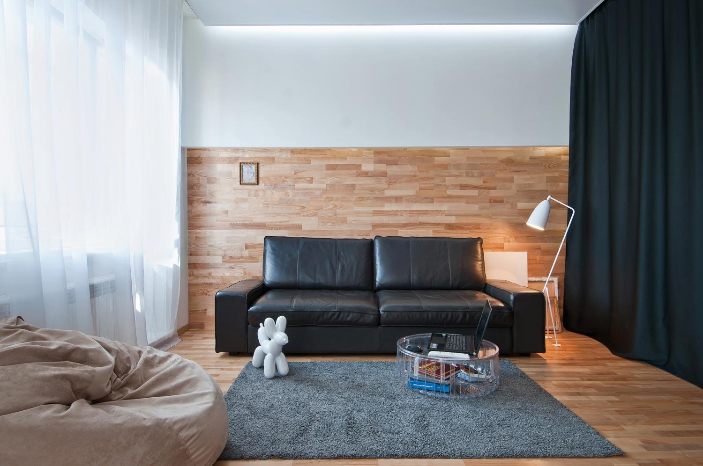 палат в една стая _ едностаен апартамент_9