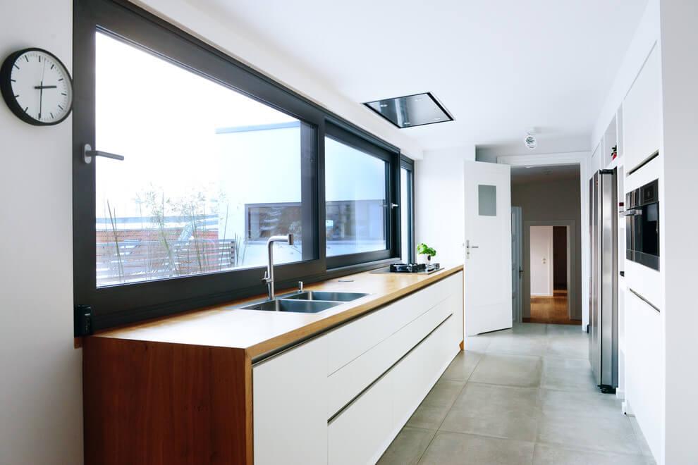 таванско жилище с топло излъчване_4