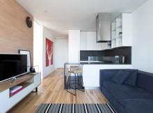 56 кв. м апартамент прави чудеса с площта си_1