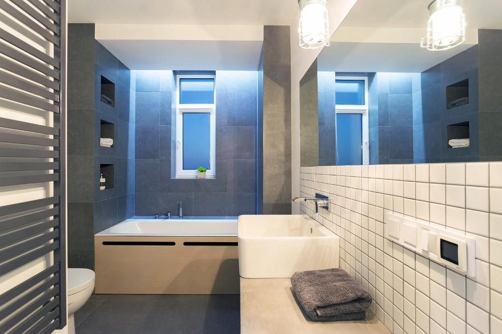 56 кв. м апартамент прави чудеса с площта си_11