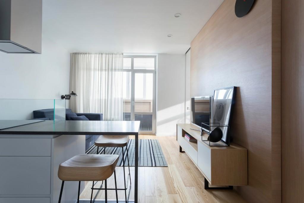 56 кв. м апартамент прави чудеса с площта си_2