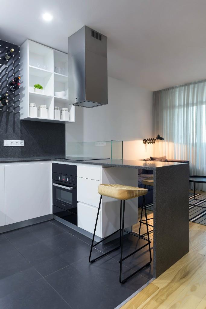 56 кв. м апартамент прави чудеса с площта си_6