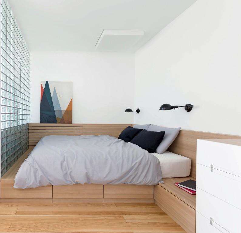 56 кв. м апартамент прави чудеса с площта си_7