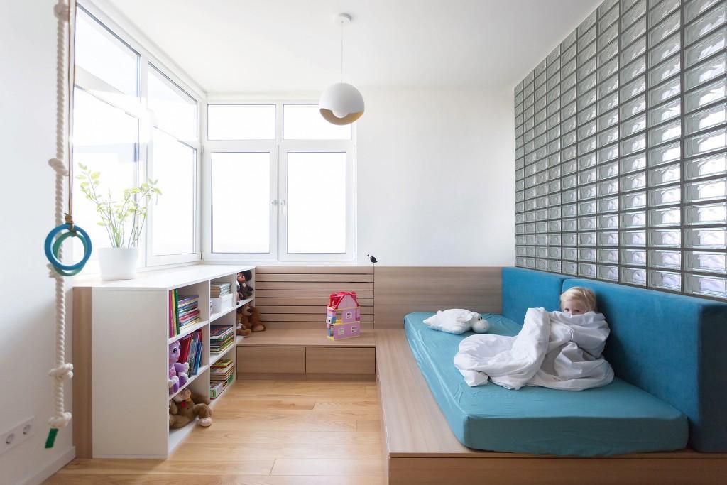56 кв. м апартамент прави чудеса с площта си_8