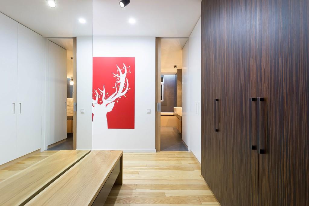 56 кв. м апартамент прави чудеса с площта си_9