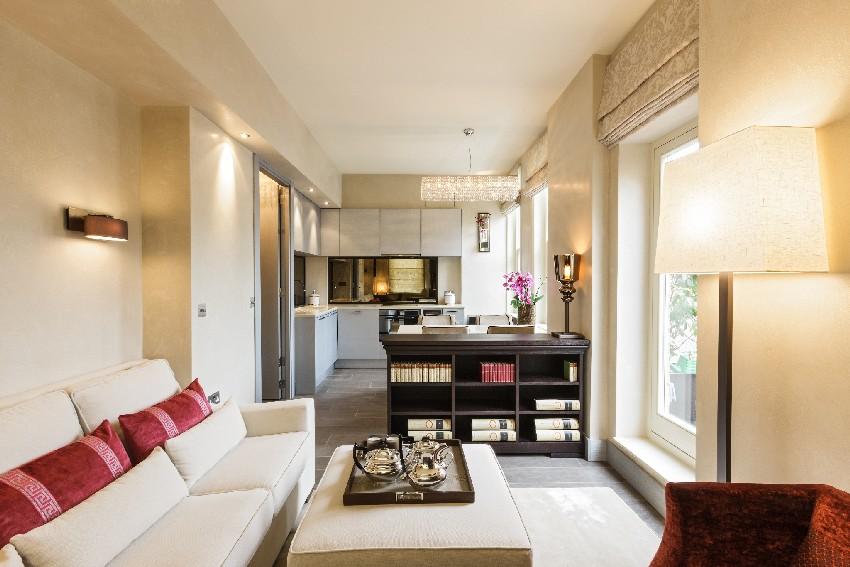 богати текстури в стилен малък апартамент_1