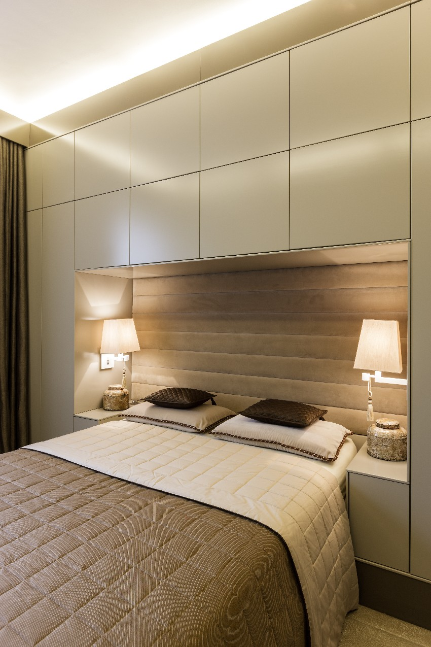 богати текстури в стилен малък апартамент_10