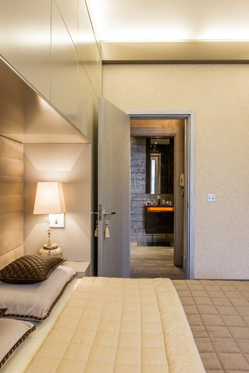 богати текстури в стилен малък апартамент_11