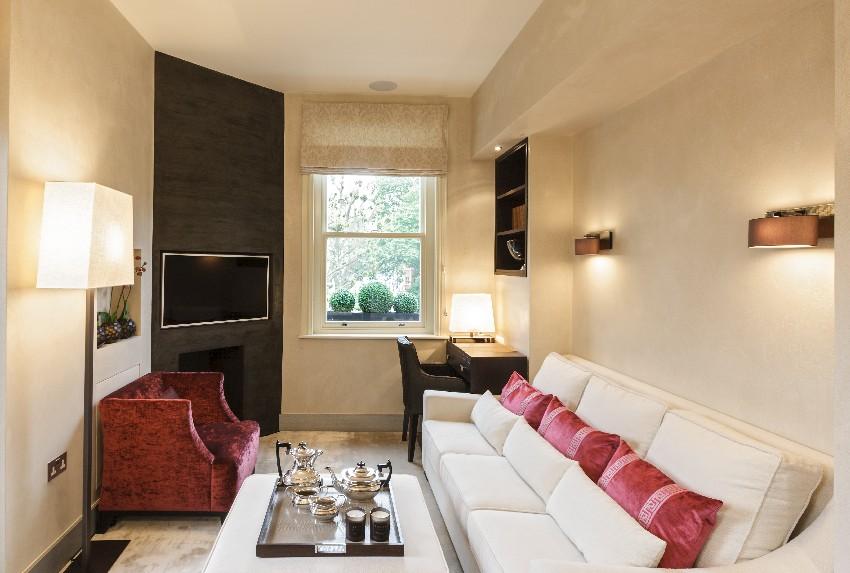 богати текстури в стилен малък апартамент_2