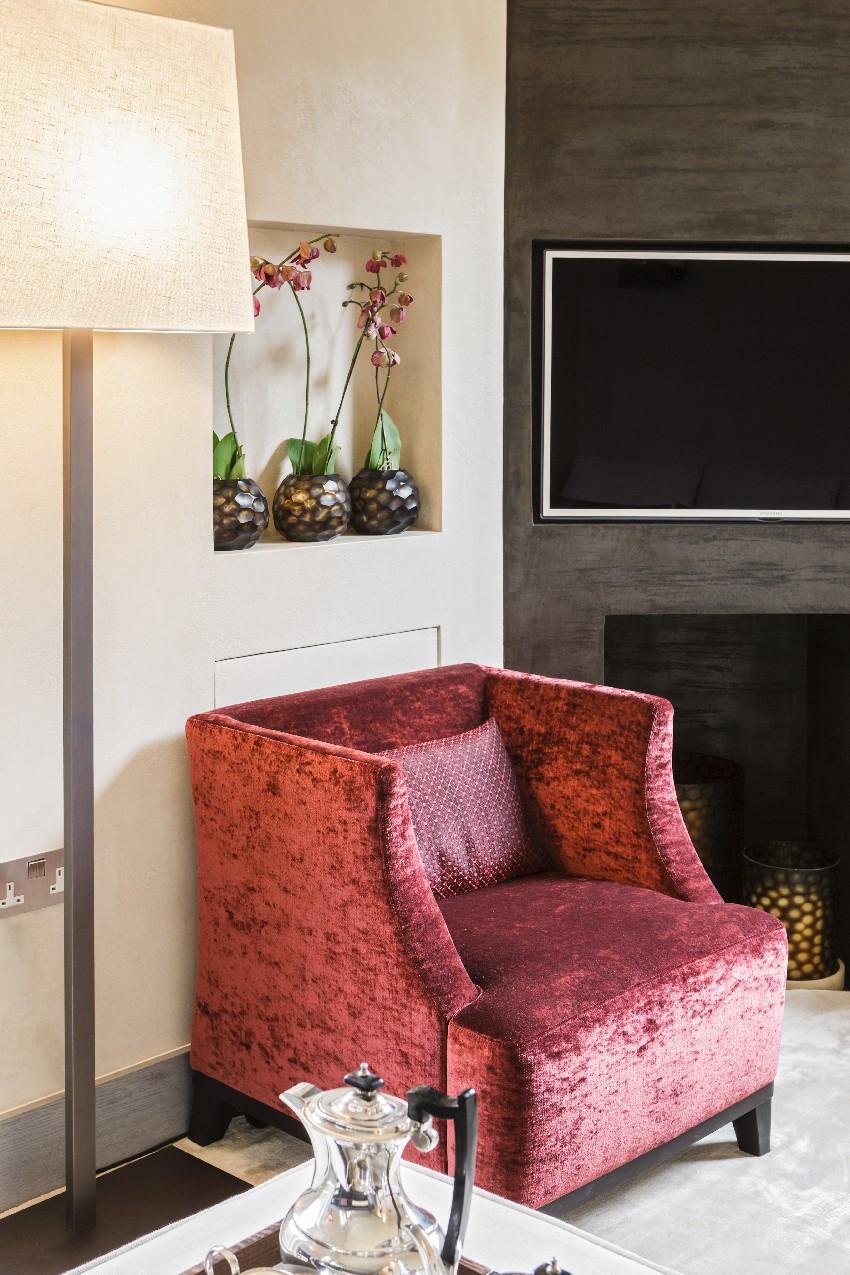 богати текстури в стилен малък апартамент_4