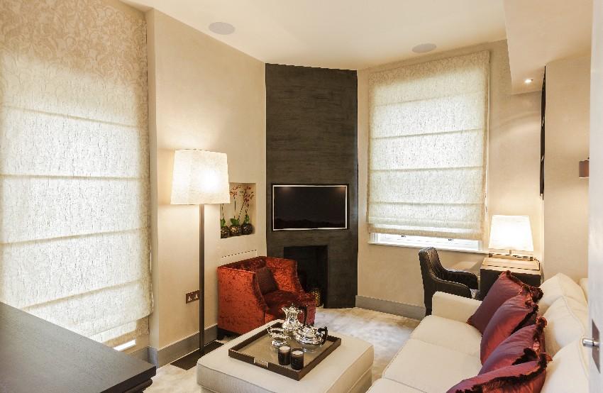 богати текстури в стилен малък апартамент_6