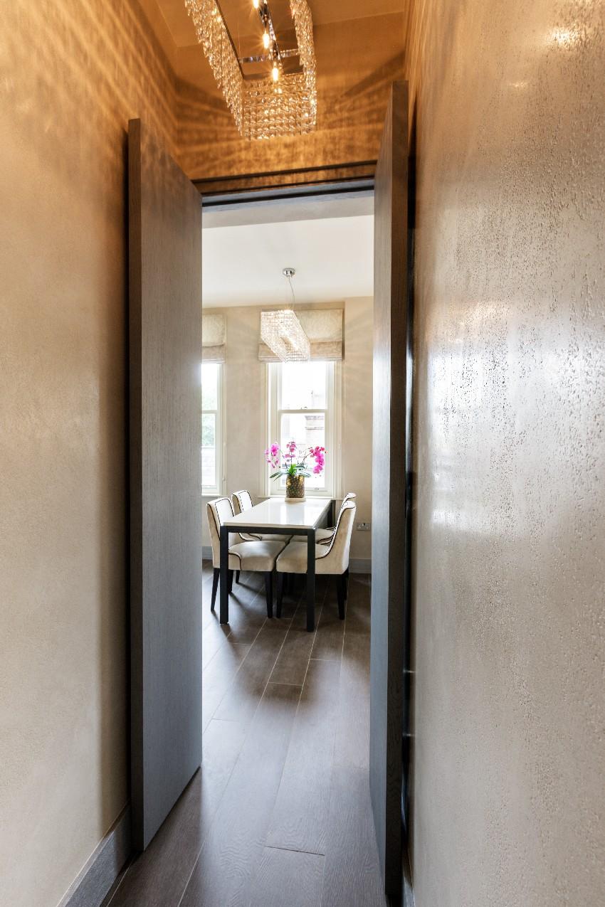 богати текстури в стилен малък апартамент_8