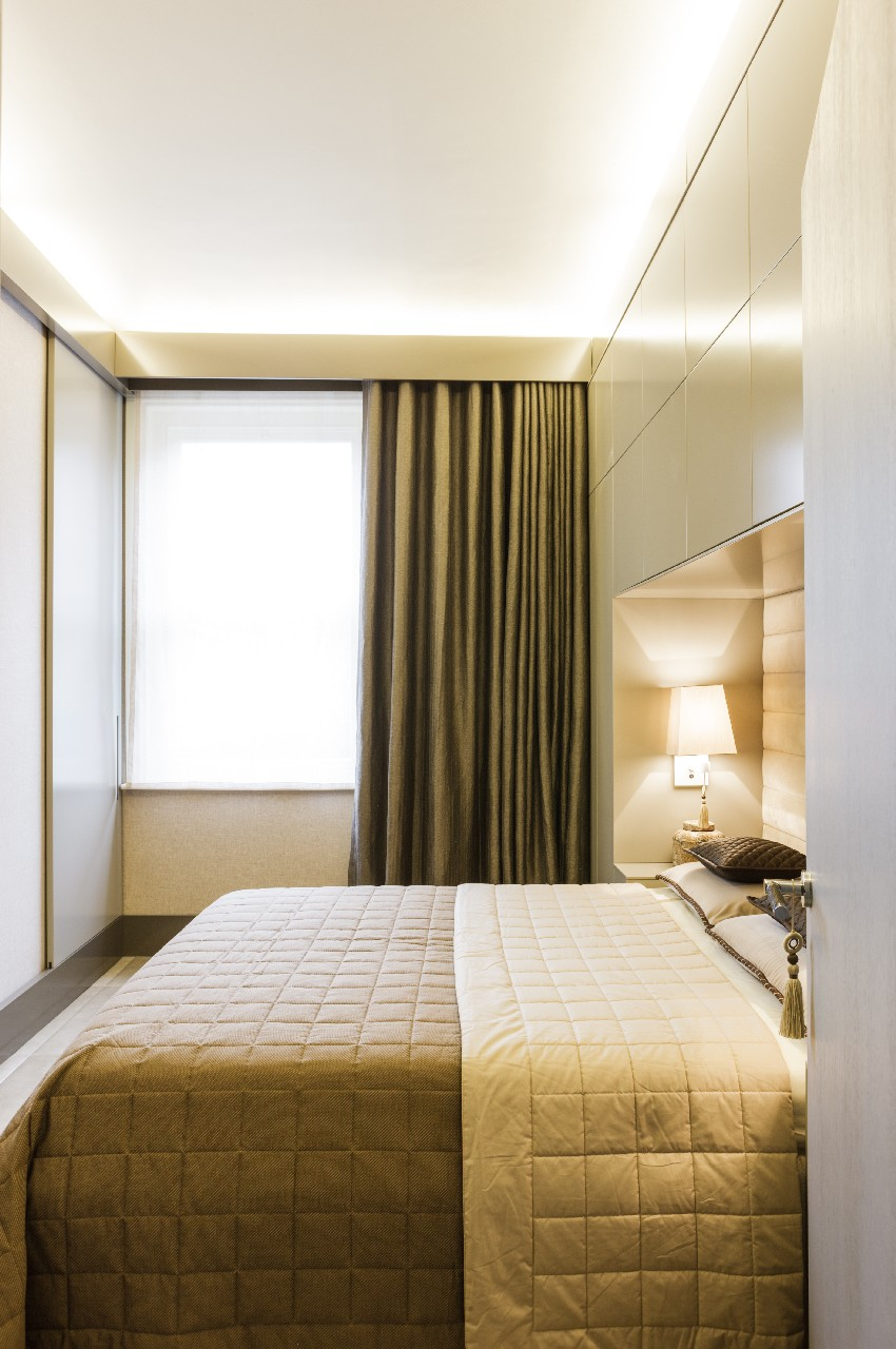 богати текстури в стилен малък апартамент_9