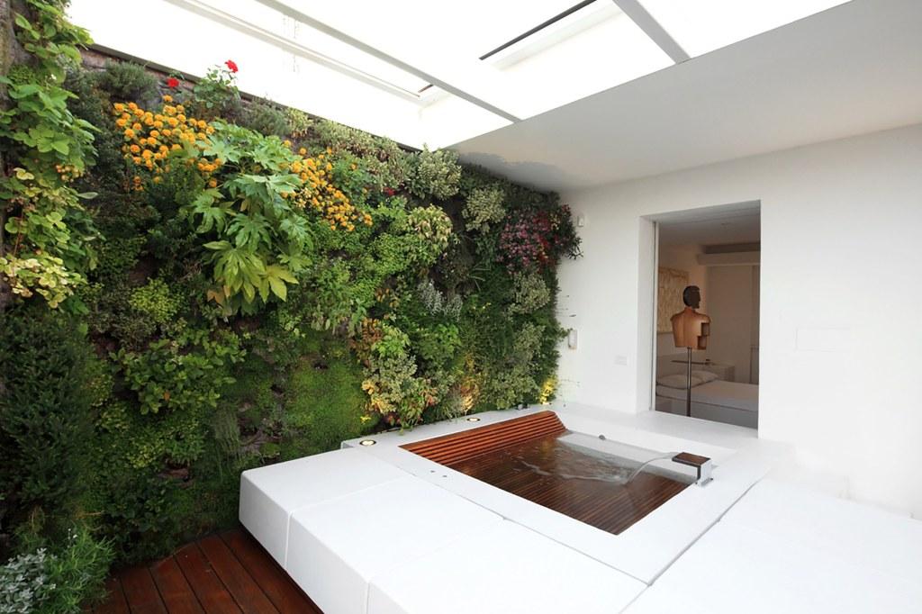 вертикални градини и джакузи на терасата_6