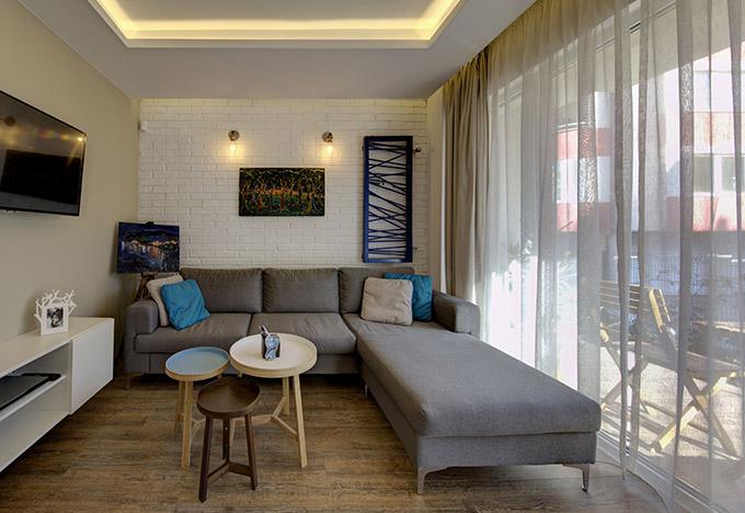 винтидж модерен софийски апартамент_2