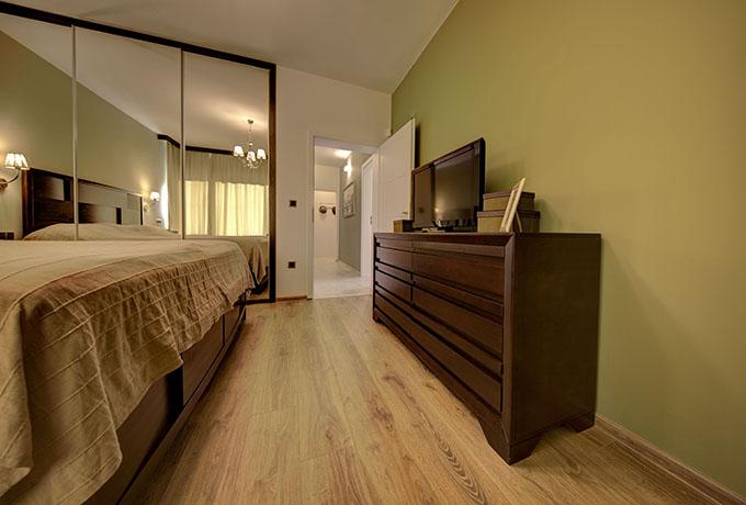 винтидж модерен софийски апартамент_9