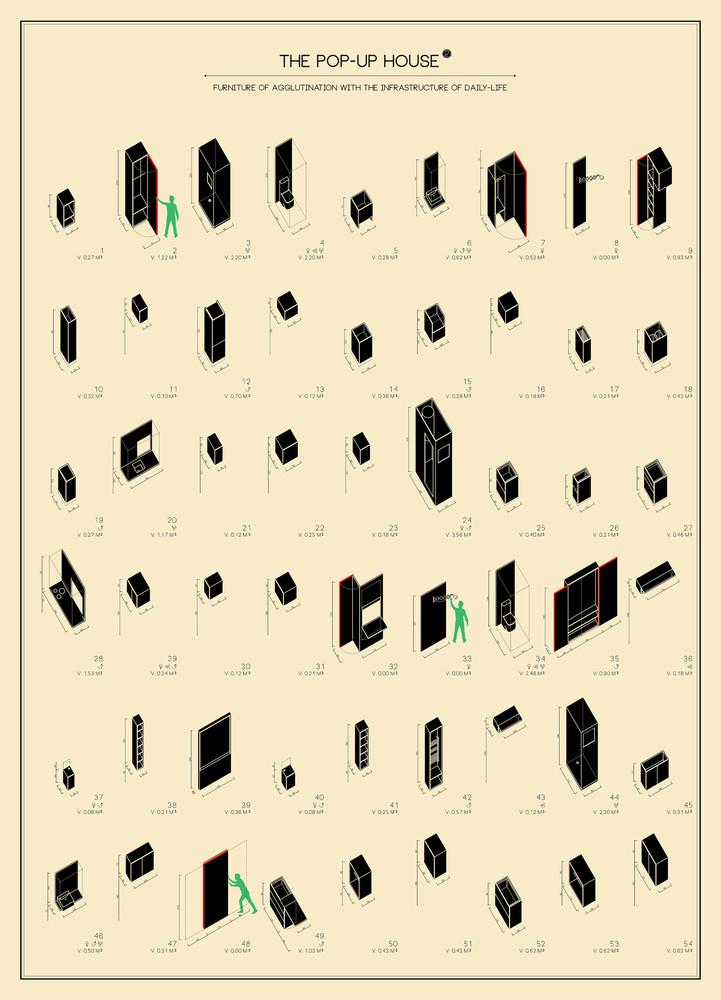 /Volumes/Public/TallerDE2/Proyects/TallerDe2 2013_CASA JUAN/LIMP