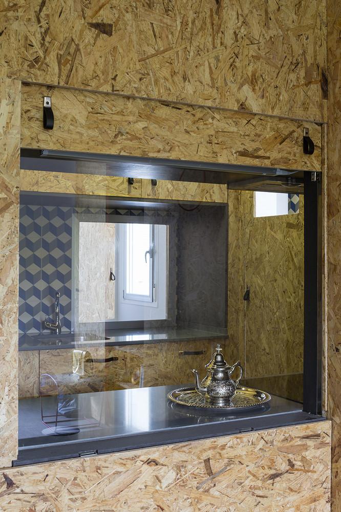 гъвкав дизайн за малък апартамент от шперплат_5